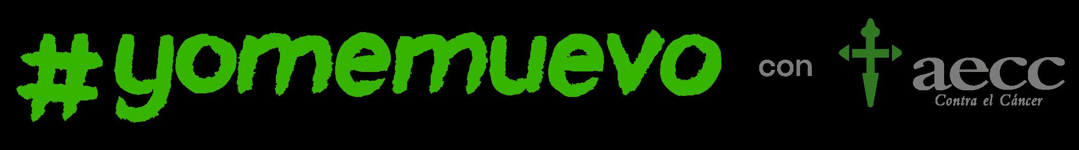 #yomemuevo